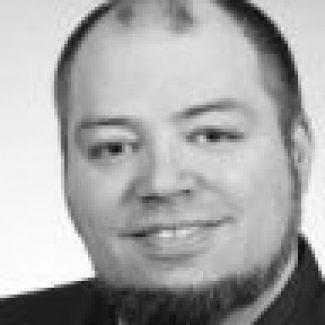 avatar for David Timsit