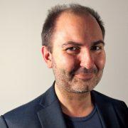 avatar for Andreas Wanda